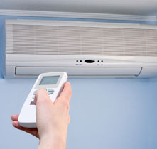 Air Conditioning Services in Barron, Cumberland, & Rice Lake, WI
