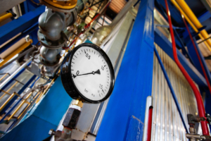 Oil Services in Barron, St. Croix, Cumberland, & Rice Lake, WI