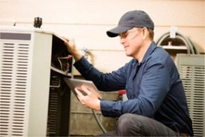 AC Repair In Barron, St. Croix, Cumberland, Rice Lake, WI, and Surrounding Areas