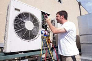Ductless AC Tune Up in Barron, St. Croix, Cumberland, Rice Lake, WI, and Surrounding Areas